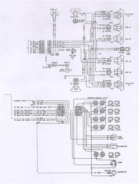 free download ebooks 1978 Camaro Wiring Schematic