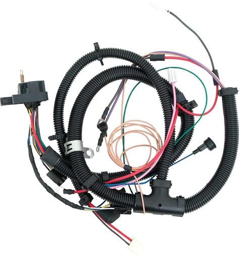 free download ebooks 1978 Chevy Truck Wiring Harness