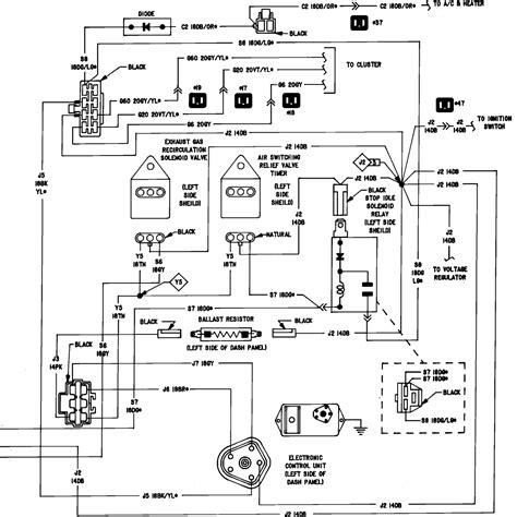 free download ebooks 1978 Dodge Ignition Wiring Diagram