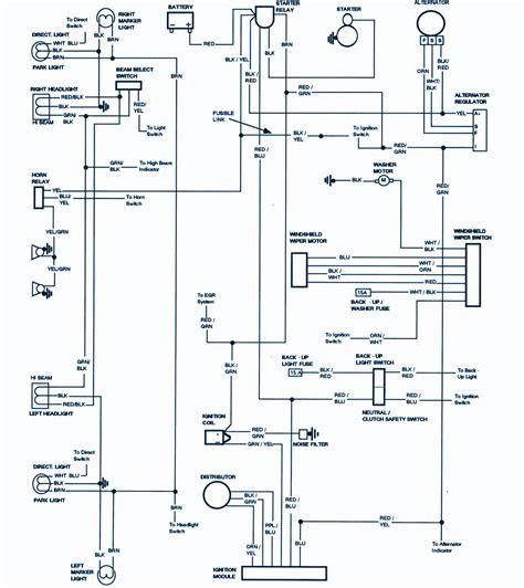 free download ebooks 1978 Ford Ignition Wires Diagram