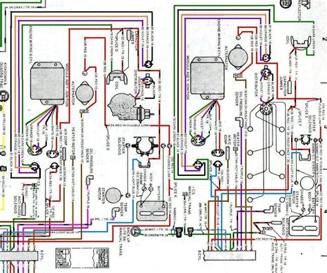 79 jeep cj5 wiring diagram images 1979 jeep cj7 wiring diagram 1979 circuit wiring diagram