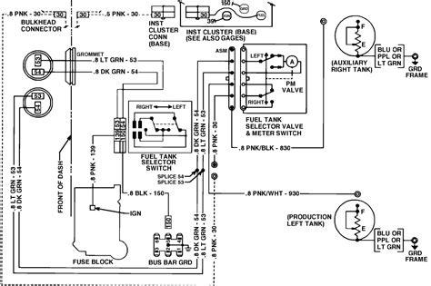free download ebooks 1979 Chevy K10 Wiring Diagram