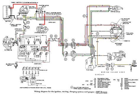 free download ebooks 1979 Ford F100 Alternator Wiring Diagram