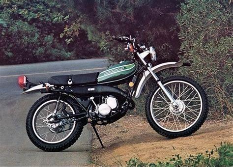 1982 Honda CM250 Cafe Build Beginner Questions