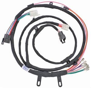 free download ebooks 1982 Chevy Truck Wiring Harness