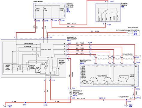 free download ebooks 1983 Ford F 150 Wiper Switch Wiring Diagram