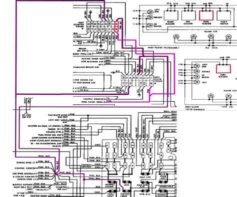 free download ebooks 1984 Chevy K10 Wiring Diagram