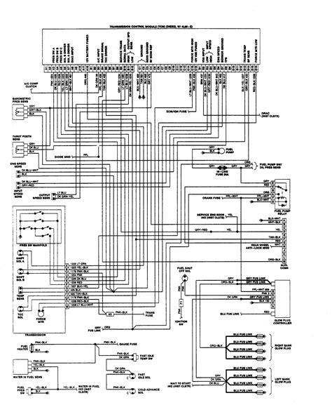free download ebooks 1984 Chevy P30 Wiring Diagram