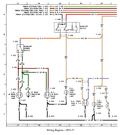 free download ebooks 1985 Ford F 150 Wiper Switch Wiring Diagram