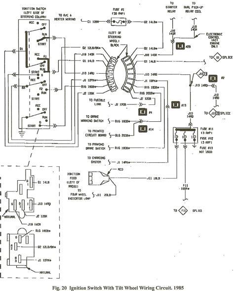 free download ebooks 1986 Dodge Truck Exhaust Diagram Wiring Schematic