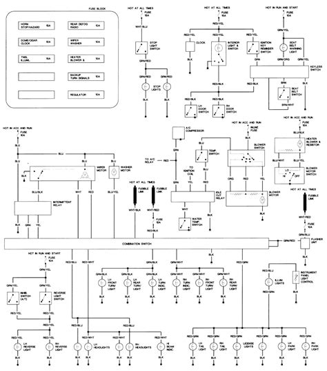 free download ebooks 1986 Rx7 Wiring Diagram For Headlights