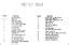 1987 s10 wiring schematic images chevy 5 7 engine wiring diagram 1987 chevy s 10 pickup and blazer wiring diagram 87 s10