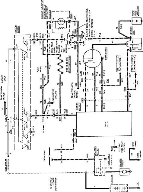 free download ebooks 1987 F250 Engine Wiring Diagram