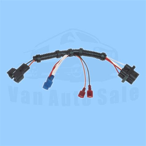 free download ebooks 1988 Chevy C3500 Wire Harness