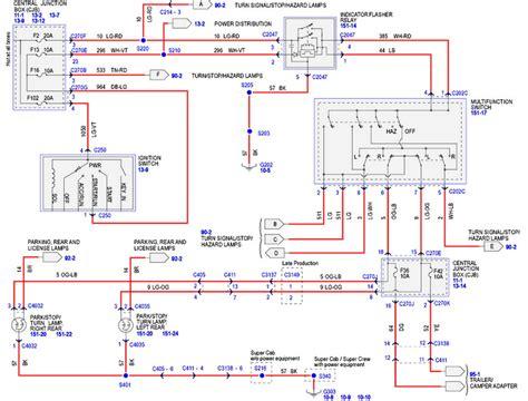 free download ebooks 1988 Ford F 150 Brake Light Switch Wiring Diagram