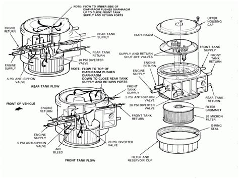 free download ebooks 1988 Ford F 150 Fuel System Wiring Diagram