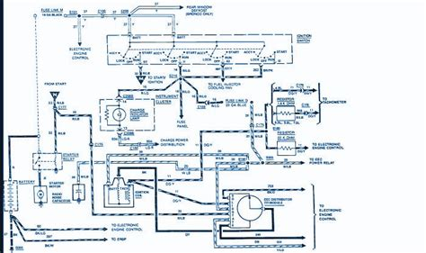 free download ebooks 1988 Ford F 150 Starter Wiring Diagram