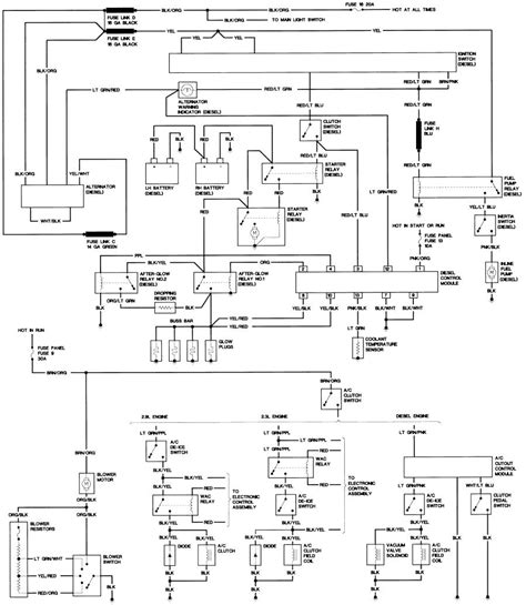 free download ebooks 1988 Ford F150 Radio Wiring Diagram