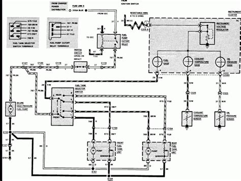 free download ebooks 1988 Ford Truck Wiring Diagrams
