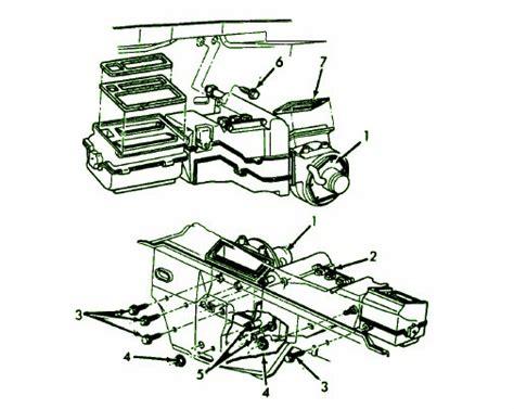 free download ebooks 1988 Gmc Sierra Fuse Box Diagram