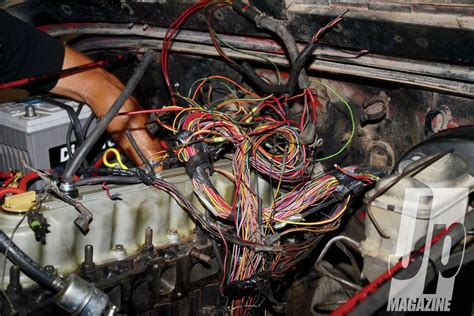 free download ebooks 1988 Jeep Wrangler Wiring Harness
