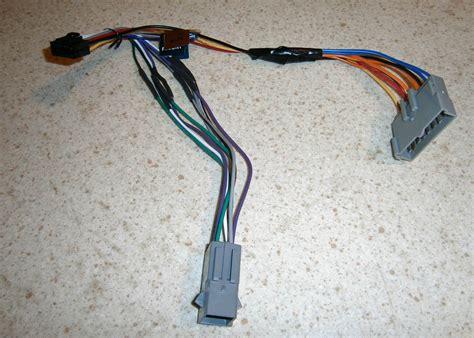 free download ebooks 1988 Mustang Radio Wiring
