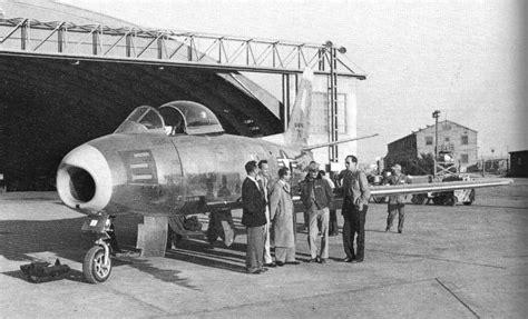 1989 USAF Serial Numbers Joe Baugher