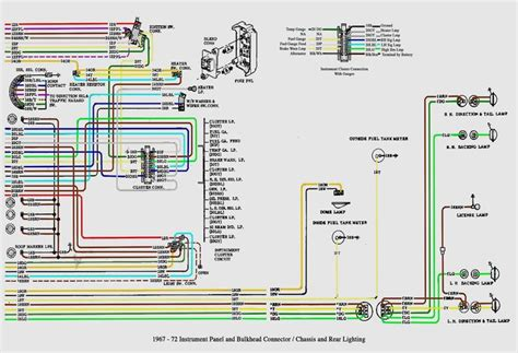 free download ebooks 1989 Color Code Wiring Diagram The 1947 Present Chevrolet