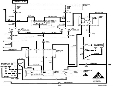 1990 geo metro radio wiring diagram images 1995 toyota pickup 3 0 1990 geo metro wiring diagram 1990 circuit and schematic