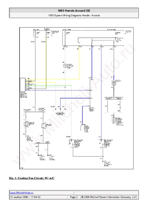 honda accord wiring harness diagram honda image 1990 honda accord stereo wiring diagram images wiring diagrams on honda accord wiring harness diagram