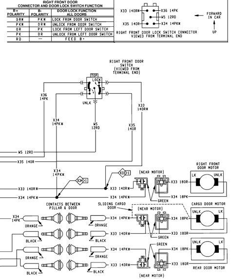 free download ebooks 1990 Dodge B250 Van Wiring Diagram Schematic