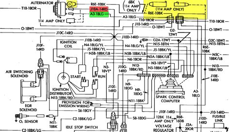 free download ebooks 1990 Dodge Ram Charger Ignition Wiring Diagram