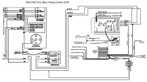 1992 integra wiring diagram images 1992 acura integra wiring diagram car image wiring