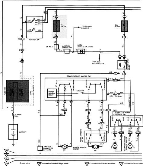 1992 miata radio wiring diagram images 93 mazda miata wiring 1992 miata fuse box 1992 wiring diagram and schematic