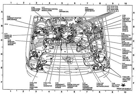 free download ebooks 1992 Ford Ranger 3 0 V6 Engine Diagram
