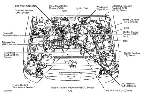 free download ebooks 1993 Ford 7 3 Engine Diagram Freeze Plugs