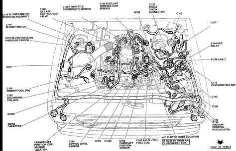 free download ebooks 1993 Ford Ranger Engine Diagram