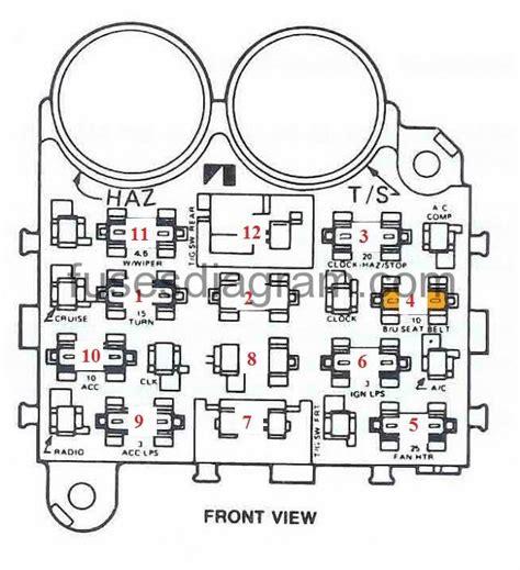 free download ebooks 1993 Yj Fuse Box Diagram