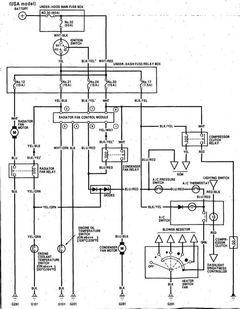 acura speakers, acura fuel pump diagram, acura battery, acura radio serial number, acura engine diagram, acura stereo diagram, acura transmission diagram, on acura radio wiring diagram