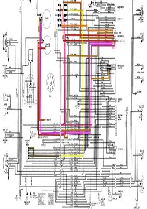 1994 chevy silverado radio wiring diagram images repair guides 1994 silverado wiring diagram image wiring diagram