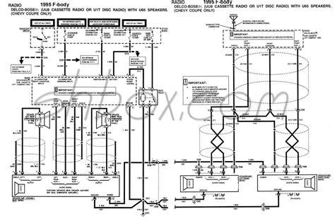 2010 camaro radio wiring diagram 2010 image wiring 95 chevy camaro stereo wiring diagram images on 2010 camaro radio wiring diagram