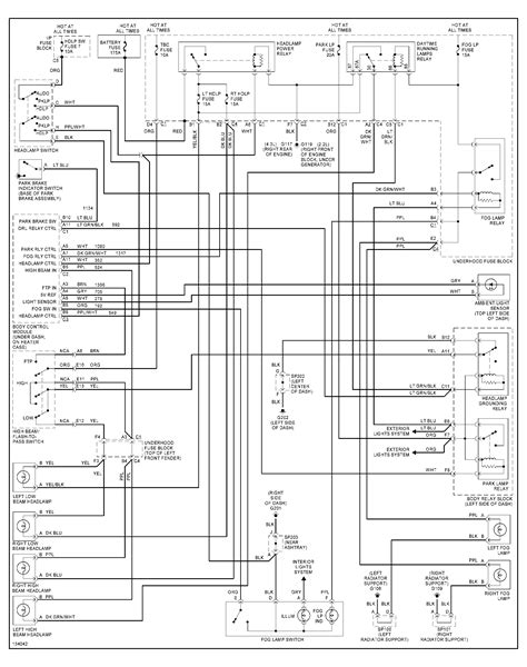 wiring diagrams for 1995 chevy trucks images 1995 chevy truck wiring harness the wiring diagram