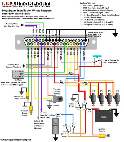 2004 dodge stratus: i need the wiring diagram for the cd/radio..se, Wiring diagram