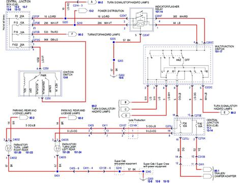 ford f alternator wiring diagram images x wiring 1995 ford f 150 alternator wiring diagram 1995 wiring