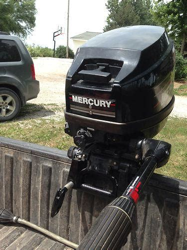 mercury stator wiring diagram images stator wiring diagram 1995 mercury outboard parts boats