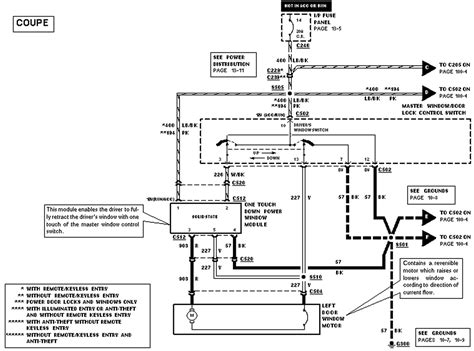 free download ebooks 1995 Ford Lt9000 Wiring Diagram