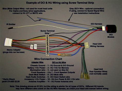 honda civic stereo wiring diagram images 2003 honda civic stereo 1996 honda civic stereo wiring diagram
