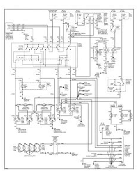 free download ebooks 1996 Chevy Suburban Wiring Diagram