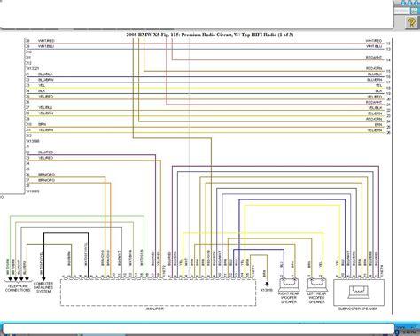 wiring diagram bmw e38 wiring image wiring diagram bmw e38 radio wiring diagram images bmw 7 series e38 1998on 2001 on wiring diagram bmw