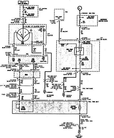 1997 saturn sc1 radio wire diagram images saturn sc2 wiring 1997 saturn wiring diagram 1997 wiring diagram